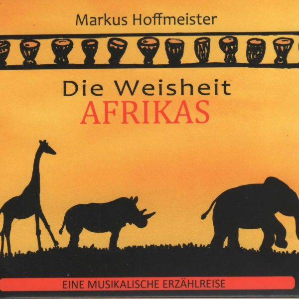 Weisheit-Afrikas-Cover-Front