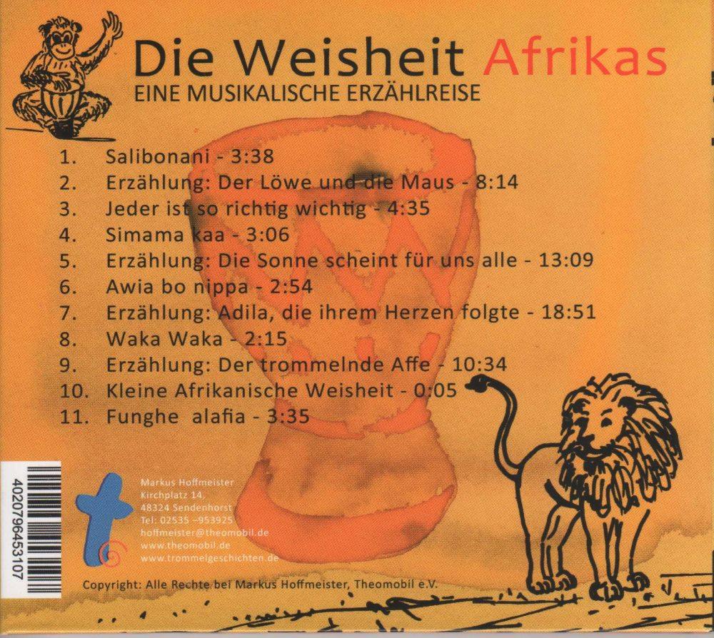 Weisheit-Afrikas-Cover-Rueckseite