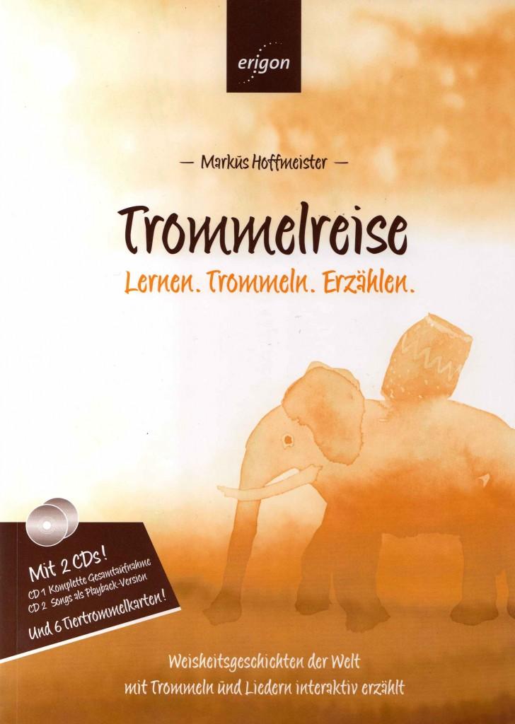 buchcover_trommelreise-728x1024