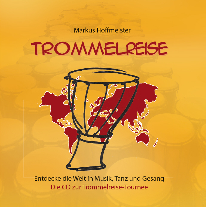 cd_trommelreise_cover